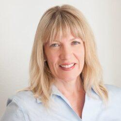 Jeannette Friedland, CPA