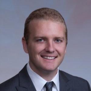 Bryan Galligan, CFA