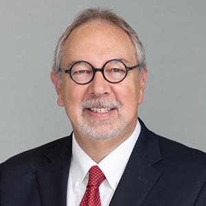 Michael Gelormino, CPA