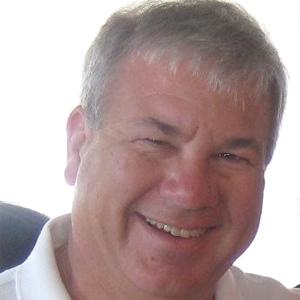 Rick Palmer, CPA (inactive)