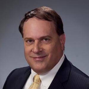 Allen Pyler, CPA, MPM