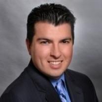 Bryan Banta, CPA, MBA