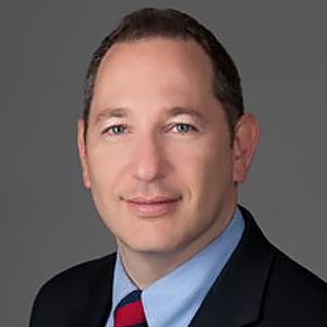 Greg Silberman, CPA, CFA, CAIA