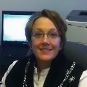 Janice Rosenquist, CPA, MBA