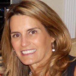 Christine E. Porsch, MBA and CPA (Inactive)