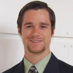 Christopher Royalty, CPA, CISSP