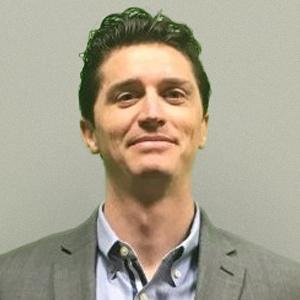 Blake Ryan, CPA