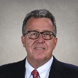 J. Todd Brumley