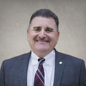 Barry V. Gershenovitz