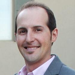 Michael Mannino, CPA, CMA