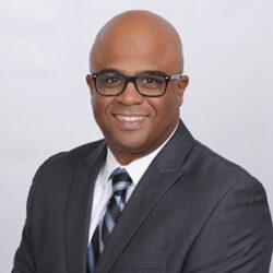 Dwayne Carey, CPA (inactive), MS