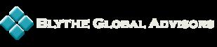 Blythe Global Advisors LLC