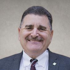 Barry V. Gershenovitz, CPA