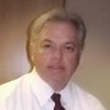 Gary Johnstone, CFA, CPA/ABV