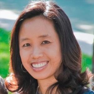 Nina Le, MBA