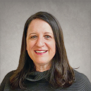 Leslie Stumpf, CPA, MST