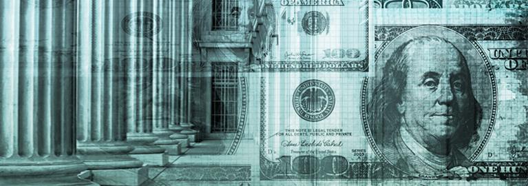 GAAP & SEC Compliance