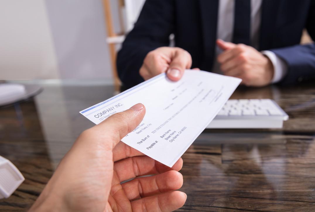 Navigating and Maximizing the Payroll Protection Program