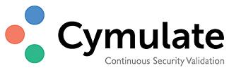 logo Cymulate