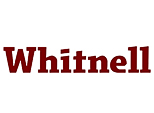 Whitnell