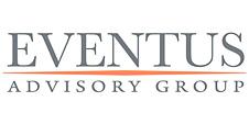 Eventus Advisory Group