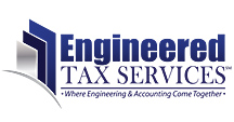 Engineered Tax Services, Inc.