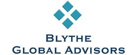 logo Blythe Global Advisors LLC