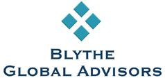 Blythe Global Advisors