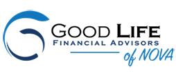 Good Life Financial Advisors of NOVA