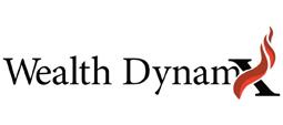 Wealth Dynamx