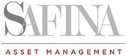 Safina Asset Management