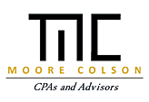 Moore Colson CPAs and Advisors
