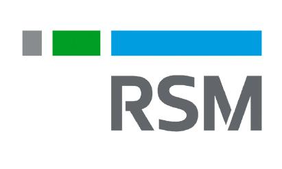 logo RSM US LLP