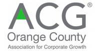 logo-ACG-OC-300x163