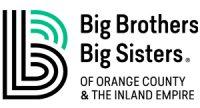 logo-cBig-Brothers-Big-Sisters-300x163
