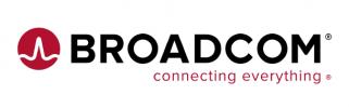 logo_Broadcom