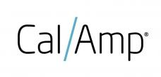 logo_CalAmp
