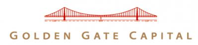 logo_Golden_Gate_Capital