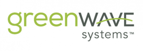 logo_Greenwave_Systems