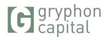 logo_Gryphon_Capital