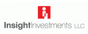logo_Insight_Investments_LLC