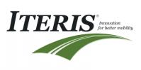 logo_Iteris