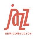 logo_Jazz_Semiconductor