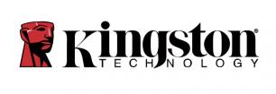 logo_Kingston_Technology
