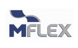 logo_MFlex