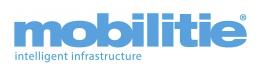 logo_Mobilitie