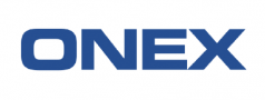 logo_Onex_Corporation