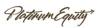 logo_Platinum_Equity