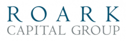 logo_Roark_Capital_Group