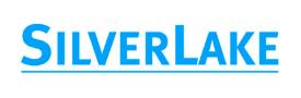 logo_Silver_Lake_Partners